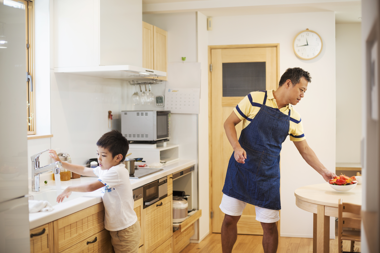 Japanese Kitchen Essentials   Kitchn