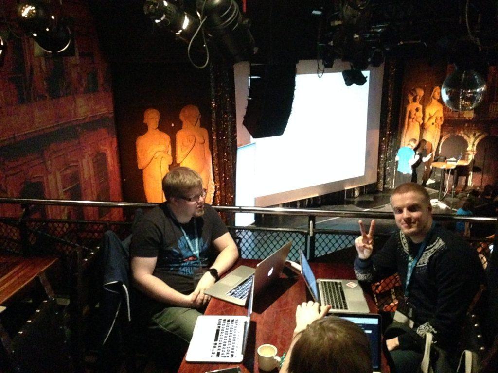 Wordcamp_geniem
