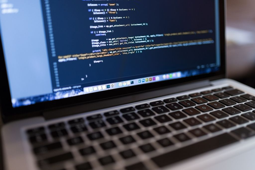 Enterprise WordPress / Geniemin artikkelikuva