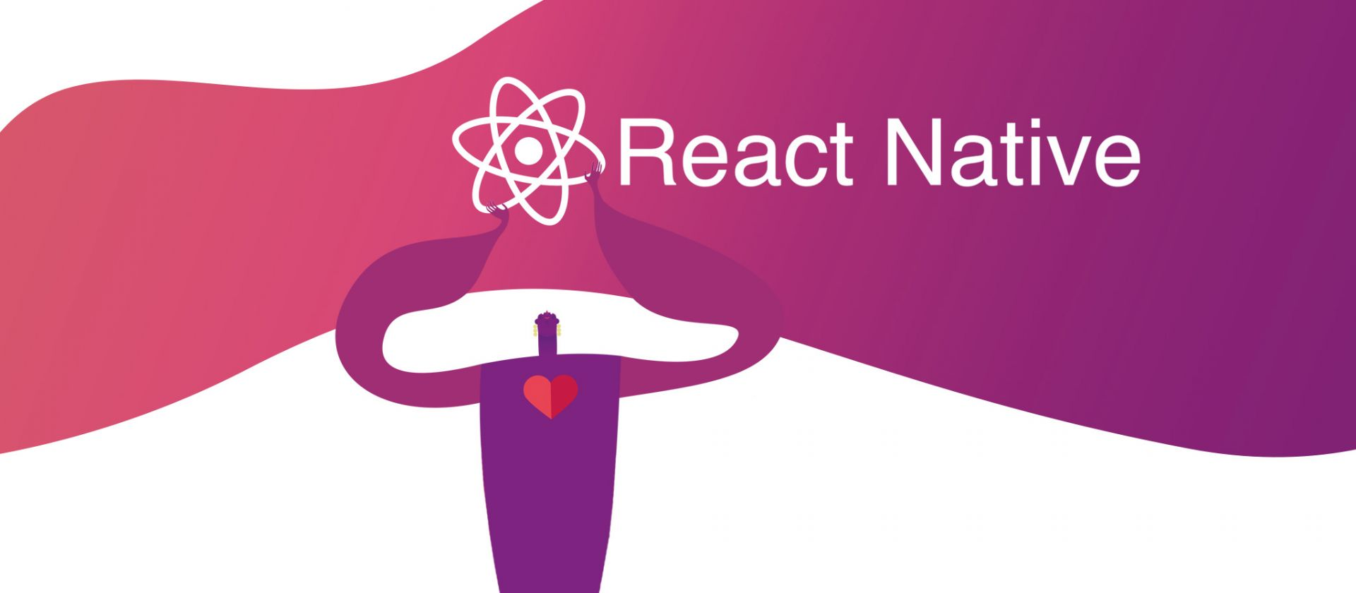 React Native Jigsaw – a practical component collection | Geniem