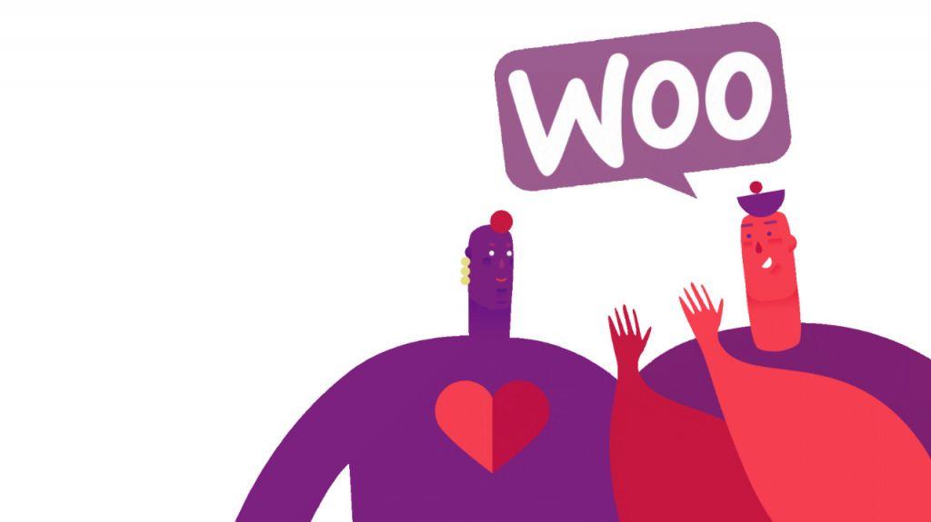 WooCommerce verkkokaupat räätälöidysti Geniemiltä