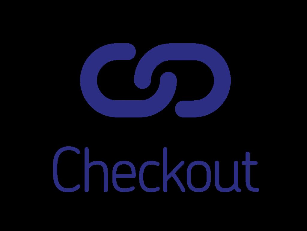 Turvalliset ja monipuoliset maksutapalavelut Checkoutilta
