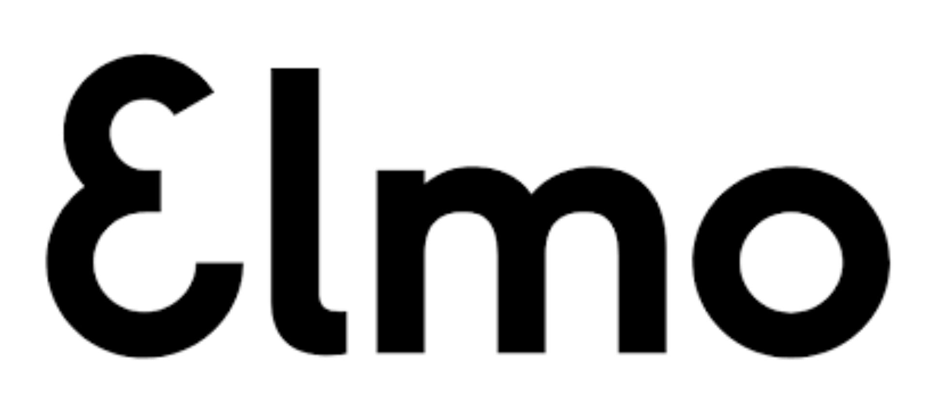 Elmo ICT - Geniem