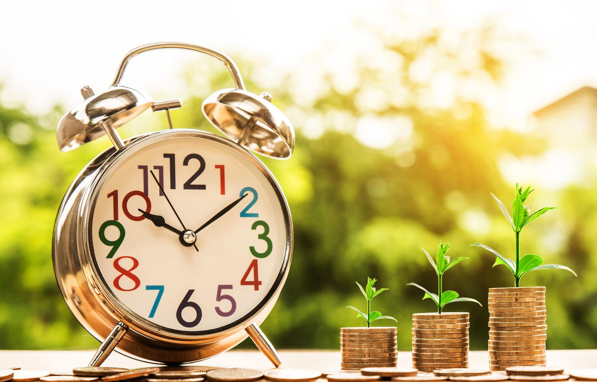 Käytä Business Finlandin myöntämä koronatuki ajoissa ja viisaasti