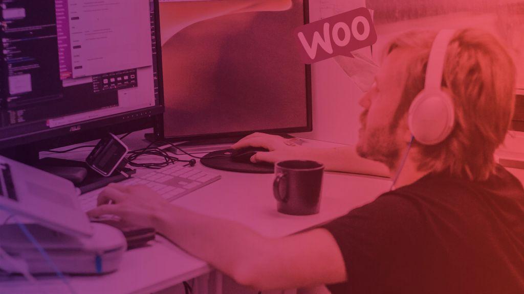 Geniemillä haetaan WooCommerce-osaajaa