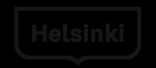 Geniemin asiakas Helsingin kaupunki