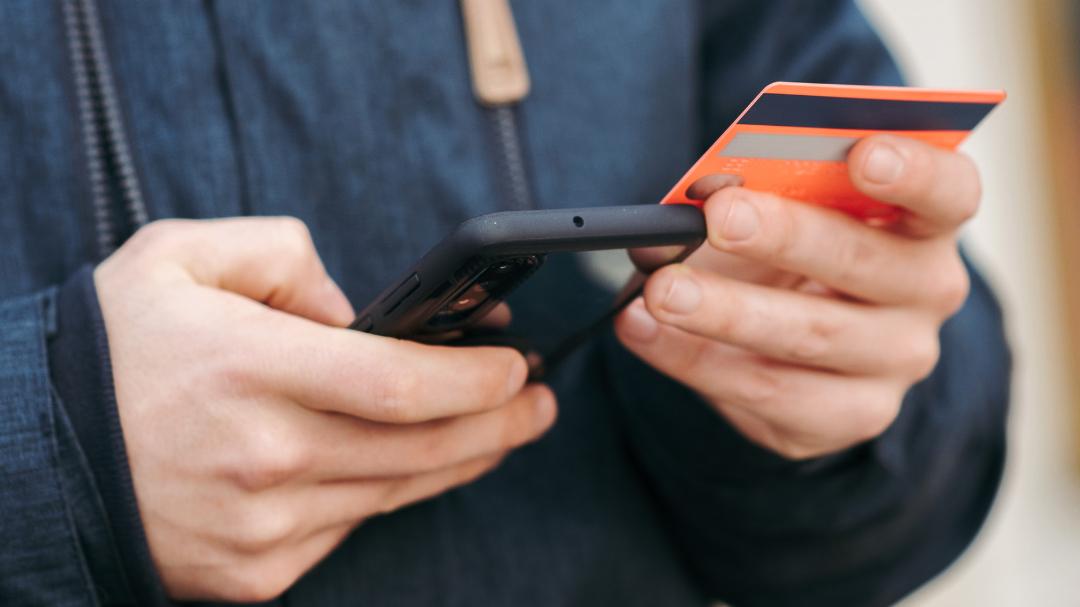 Mobiilisovelluksen saavutettavuus hyödyttää yritystä monella tavalla