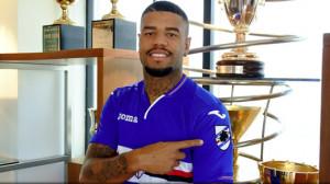 Un brasiliano per la Samp: a Genova arriva Tavares