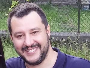 Fondi Lega: pg di Genova chiede la conferma della confisca di 49 milioni