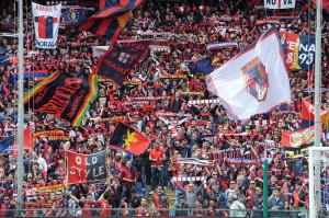 Genoa: al secondo giorno di vendita è già boom di abbonamenti