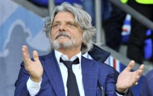 Ferrero dal Sindaco per la vendita dello stadio di Genova
