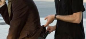 Banda di borseggiatori dei turisti: denunciato il secondo componente