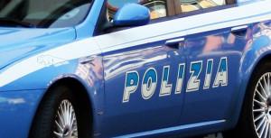 Genova: sventata violenta aggressione