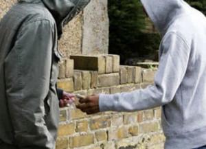 Spaccia cocaina a Sestri Ponente: arrestato