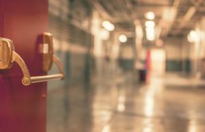 Furti in ospedale: arrestato un ladro