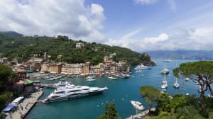 'Restituiremo Portofino ai milioni di turisti che vengono a visitarlo'