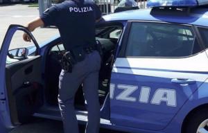 Bloccata banda di albanesi 'trasfertisti del cacciavite': arrestate tre persone e recuperata refurtiva