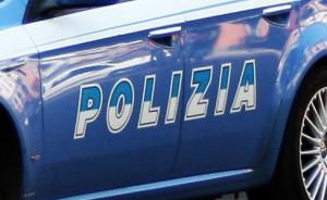 Spaccia nel centro storico: arrestato