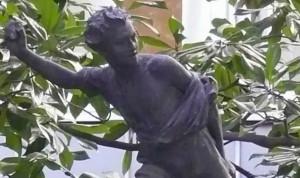 Il giorno del Balilla è 'giornata di Genova'