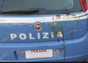 Rissa a Sampierdarena: arrestato per tentato omicidio