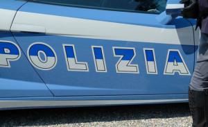 Genova: due arresti per rapina