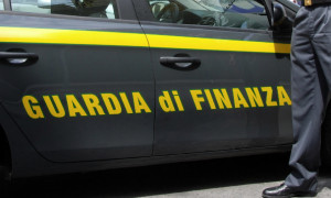 Inchiesta Ponte Genova, perquisizioni della Finanza in sedi Aspi e Spea