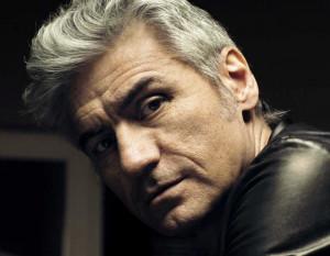 Il rocker Luciano Ligabue sarà ospite a Sanremo