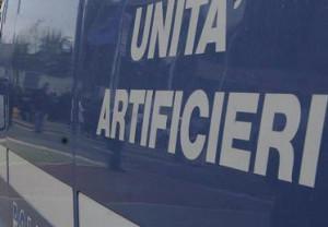 A Genova quattro falsi allarmi bomba in un'ora