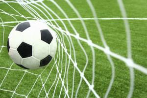 Baby calciatori clandestini: c'è un'inchiesta