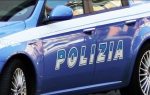 Scippa una donna della borsa: arrestato