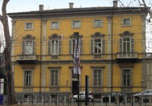 Dalla Compagnia di San Paolo 14 milioni per la città di Genova