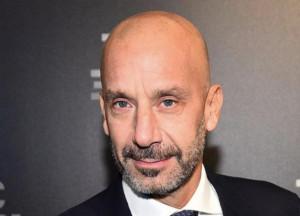 Gianluca Vialli: 'Sulla Sampdoria deciderà Ferrero'