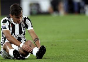 A Genova la prima sconfitta per la Juventus in campionato