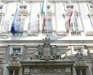 Il Comune di Genova assume 711 persone