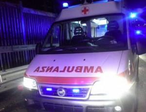 Neonato muore dopo circoncisione casalinga