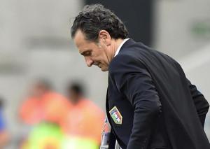 Derby della Lanterna: la Samp fa il Genoa a... 'Prandelli'