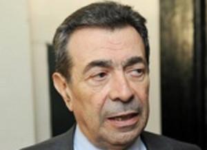 È morto a Genova l'ex presidente della Regione Giancarlo Mori
