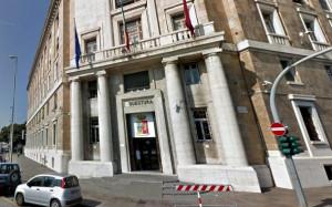 Maurizio Di Domenico nuovo Vicario della Questura di Genova