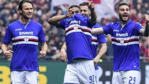Fumata grigia per la cessione della Sampdoria: rifiutata offerta da 75 milioni