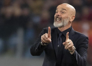 Samp, per la panchina c'è Pioli in pole position