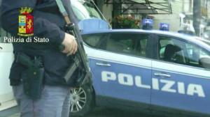 Genova: molesta un bimbo, arrestato trentanovenne