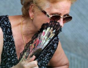Anziana morta in casa a Sampierdarena, possibile malore dovuto al caldo