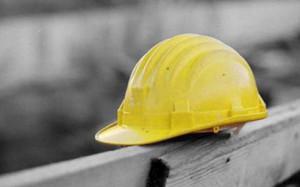 Crescono le morti sul lavoro, ma influisce la tragedia del Morandi
