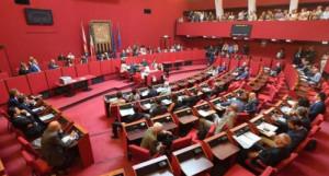 Genova: educazione alla Cittadinanza, riparte il progetto del Consiglio Comunale dedicato agli studenti