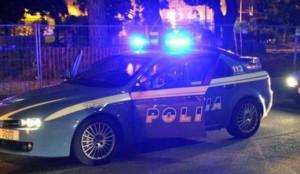 Genova, ruba il telefono a un passante: arrestato algerino
