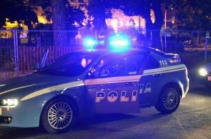 Ottantanovenne rapinato in strada: due arresti della polizia