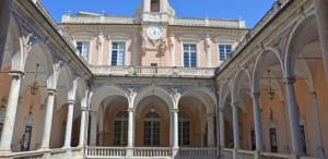 Genova, il resoconto del Consiglio comunale di giovedì 28 novembre