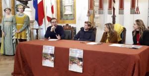 A Genova una caccia al Tesoro natalizia per famiglie