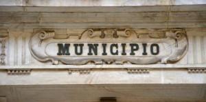 Genova, ecco di cosa si è discusso nel Consiglio comunale del 14 gennaio 2020