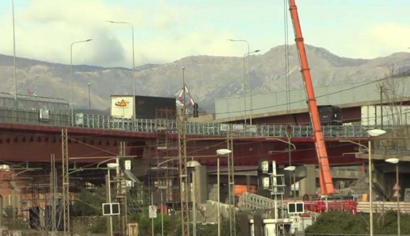 L'ultima chiamata di Confindustria: Genova cerniera d'Europa ma serve un piano shock per le infrastrutture